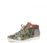 Think Sneaker ANNI GRAU
