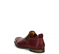 Think Slipper GURU ROT