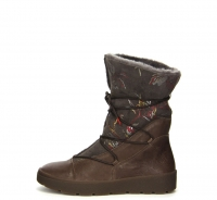 Think Stiefel DRUNTA BRAUN