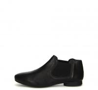 Think Slipper GUAD SCHWARZ