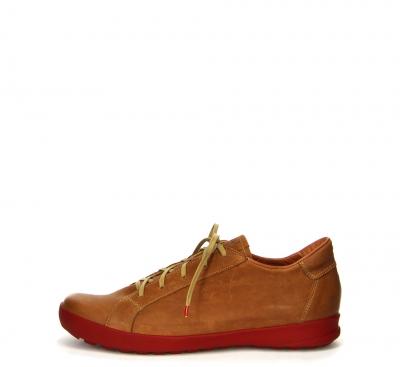 Think Sneaker ZAGG/HE BRAUN