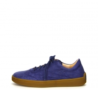 Think Sneaker TURNA BLAU