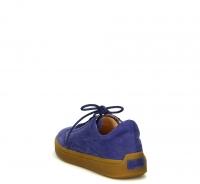 Think Sneaker TURNA BLAU