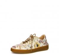 Think Sneaker TURNA WEISS