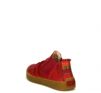 Think Slipper TURNA ROT