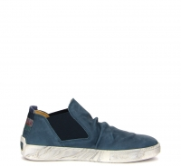 Think Slipper TURNA BLAU