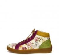 Think Sneaker TURNA BUNT