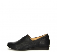 Think Slipper CHILLI SCHWARZ