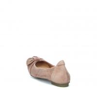 Think Ballerina BALLA ROT