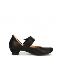 Think Pumps AIDA SCHWARZ