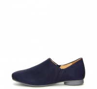 Think Slipper GUAD BLAU