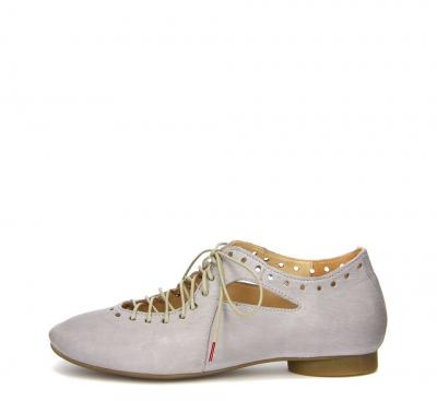 Think Ballerina GUAD GRAU