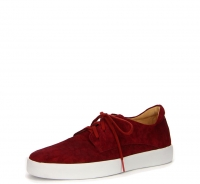 Think Sneaker JOEKING ROT