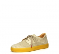 Think Sneaker JOEKING BEIGE