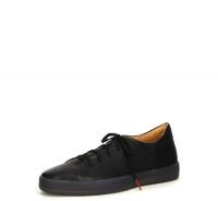 Think Sneaker JOEKING SCHWARZ