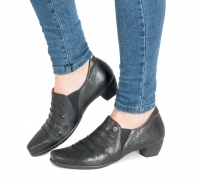 Think Pumps BEE SCHWARZ